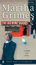 Old Wine Shades