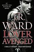 Lover Avenged BDB 07