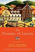 Promise Of Lumby