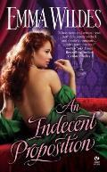 Indecent Proposition