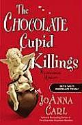 Chocolate Cupid Killings