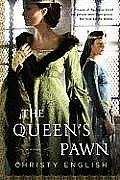 Queens Pawn