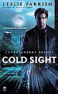 Cold Sight