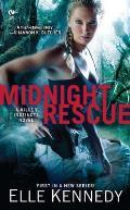 Midnight Rescue Killer Instincts 01