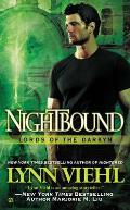 Nightbound Lords of the Darkyn