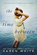 Time Between