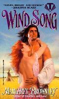 Wind Song Topaz Historical Romance