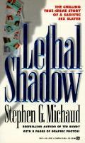 Lethal Shadow Story Of A Sadistic Sex Sl