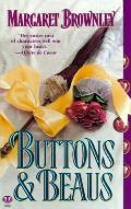 Buttons & Beaus
