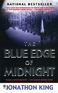 Blue Edge Of Midnight