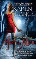 Hunt the Moon Cassandra Palmer 05