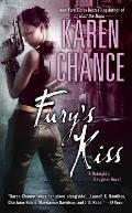 Furys Kiss Dorina Basarab 03