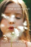 Wishing Hill A Novel