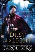 Dust & Light Sanctuary Book 1