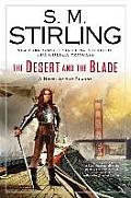 Desert & the Blade: The Change Book 12
