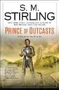Prince of Outcasts: The Change Book 13