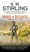 Prince of Outcasts Change Book 10