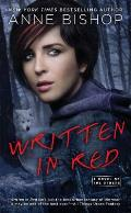 Written in Red Others Book 1