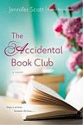 Accidental Book Club
