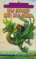 The Sword and the Chain: Guardians of the Flame 2