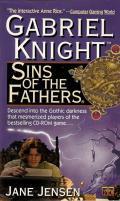 Sins Of The Fathers: Gabriel Knight 1