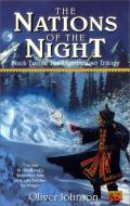 The Nations Of The Night: Lightbringer 2