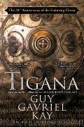 Tigana 10th Anniversary Edition