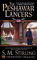 Peshawar Lancers