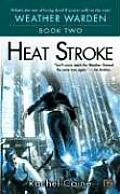 Heat Stroke Weather Warden 02