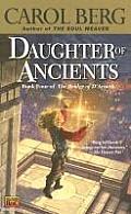 Daughter Of Ancients Bridge Darnath 04