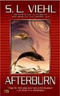 Afterburn Bio Rescue 02