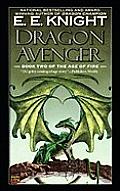Dragon Avenger: Age of Fire 2