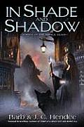 In Shade & Shadow Noble Dead 07