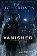 Vanished Greywalker 04