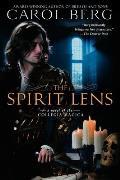 Spirit Lens Collegia Magica