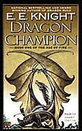 Dragon Champion Age of Fire 1