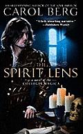 Spirit Lens