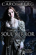 Soul Mirror College Magica Book 2