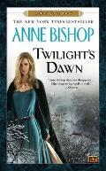 Twilights Dawn Black Jewels Book 4