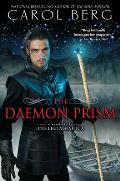 Daemon Prism Collegia Magica