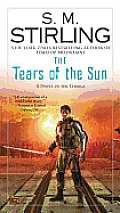 Tears of the Sun Change 8