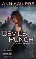 Devils Punch Corine Solomon 04