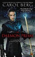 Daemon Prism Collegia Magica Book 3