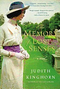 Memory of Lost Senses