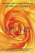 Bound The Mastered Series