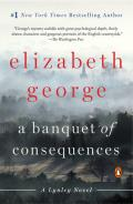 A Banquet of Consequences: A Lynley Novel