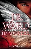 Immortal Fallen Angels 06