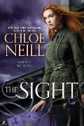 Sight A Devils Isle Novel