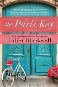 Paris Key