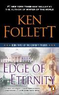 Edge of Eternity Book Three of the Century Trilogy